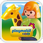Playmobil 1•2•3
