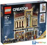 LEGO 10232 Creator Expert Palace Cinema