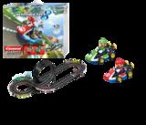 Nintendo Mario Kart 8 Carrera GO: 4,9 meter