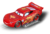 Carrera Go!!! Disney Cars Neon Bliksem McQueen | 20064000