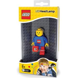 MyKidsToys.nl | LEGO 12854 LED Hoofdlamp